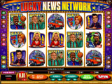 32Red Casino - Lucky News Network Slot