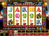 32Red Casino - Star Appeal Slot