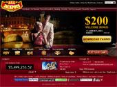 AllJackpots  網上賭博娛樂場