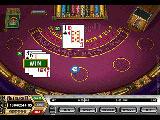 Arthurian Casino - Blackjack