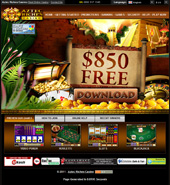 casino rewards partner