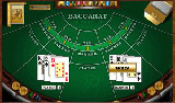 AztecRiches Casino - BlackJack