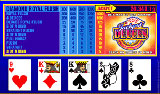 Jackpots Deuces Video Poker