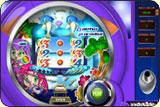 Casino Plex - Dolphin Paradise