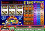 Casino US - Cash Splash