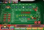 Casino US - Craps