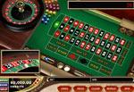 Casino US - Roulette