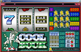 Challenge Casino - Cool Buck Slots