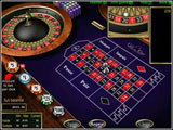 Club Player Casino - Roulette