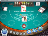 Club Vegas USA Casino - Blackjack