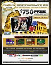 Онлайн казино azino888 win ростов на дону как сделать казино в майнкрафт с модами