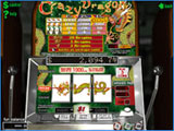 Cool Cat Casino - Slots