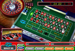 Crazy Vegas Casino - Roulette