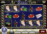 DaVinci's Gold Casino - Reel Slots