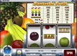 DaVincis Gold Casino - Slot Games