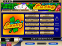 Strike it Lucky - Flash Casinos