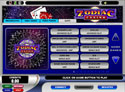 Zodiac - Flash Casinos