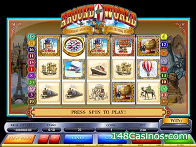 vokrug-sveta-kazino-video