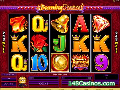 Free Casino Yako