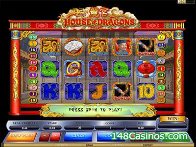 roxy palace online casino classic casino