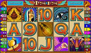 Online Multitasking Tips by Blackjack Ballroom Casino