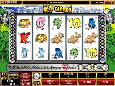 platinum play casino live help