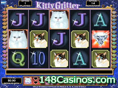 slot games for free online extra gold
