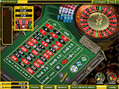 Go Casino - Roulette