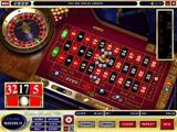Golden Riviera Online Casino - Roulette