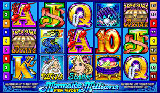 Golden Tiger Casinò - Mermaids Millions Slot