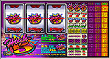 Grand Mondial Casino - High5 Slot