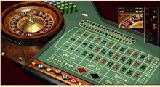 Grand Mondial Casino - Roulette