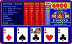 ジャックポットシティカジノ - スロットゲーム 3