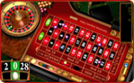 Jackpot City Casino - Roulette