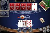 Las Vegas USA Casino - Caribbean Stud Poker