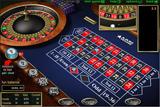 Las Vegas USA Casino - Roulette