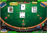 Lucky Ace Casino - Crazy Blackjack