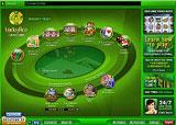 Lucky Ace Casino - Lobby