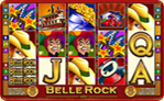 Lucky Nugget Casino - Slots