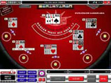 Maple Casino - Multihand Blackjack