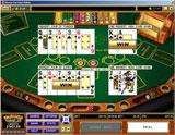 Mummys Gold Casino - Bonus Paigow Poker