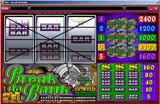 Music Hall Casino - Break da Bank Slots