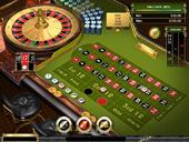 Omni Casino - European Roulette