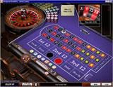 Omni Casino - Roulette