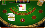 River Belle Casino - Blackjack