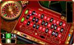 River Belle Casino - Roulette
