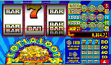 River Nile Casino - Lotsa Loot Slot