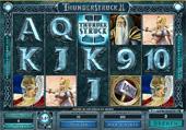 7スルタンズカジノ - スロットゲーム 3