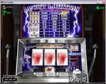 Sci-Fi Casino - Slots