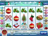 Slot Power Casino - Winter Wonders Slot